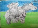 Rhinoceros_3