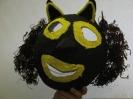 Masken_11