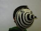 Masken_4