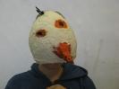 Masken_5