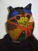 Masken_6